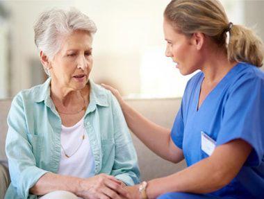 Alzheimer Medicine