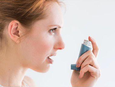 Respiratory Disorder Drugs