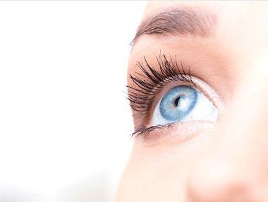 Eye Care Medication