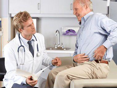 Diuretic Medications