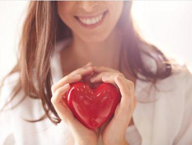 Heart Disorder Medication
