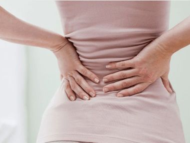 Kidney Disease Medicine