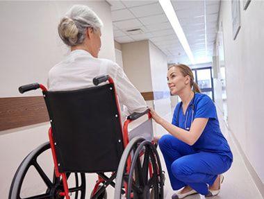 Multiple Sclerosis Medicine