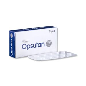 Opsutan 10 mg Tablet