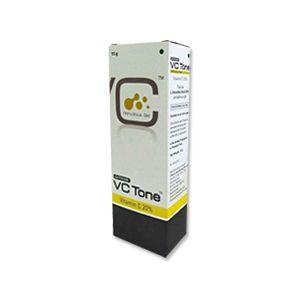 VC Tone Vitamin C 20% Gel