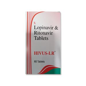 Hivus LR Tablet