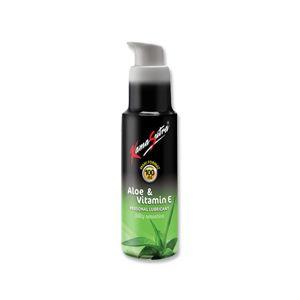 Kamasutra Aloe and Vitamin E Personal Lubricant
