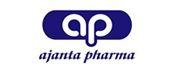 Ajanta Pharma