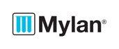 Mylan Pharma