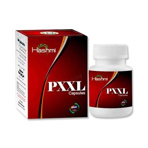https://res.cloudinary.com/mycould567/image/upload/f_auto/v1609910892/products/Hashmi-PXXL-Capsule-20caps