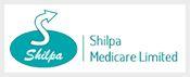 Shilpa Medicare Ltd