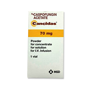 Cancidas-Caspofungin-70-mg-Injection.jpg
