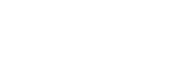 MyCreativeShop logo