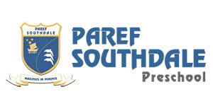paref southdale website development cebu