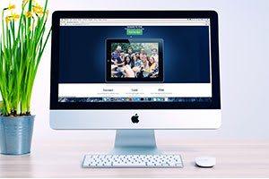 website development company cebu philippines
