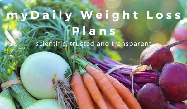 Why we launched weight loss plans and how they work