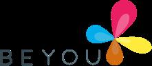 BeYouPlus logo