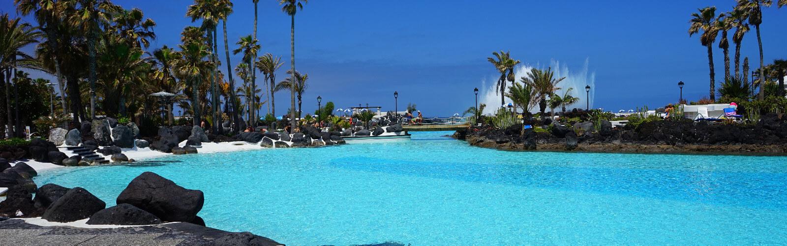 Aeroporto Tenerife Sud : Transfer aeroporto tenerife sud tfs sixt mydriver
