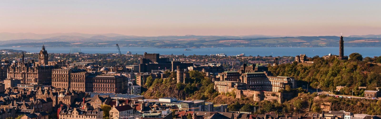 Edinburgh airport transfer edi airport shuttle sixt mydriver edinburgh airport transfers edi m4hsunfo