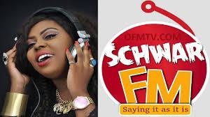 Schwar Fm