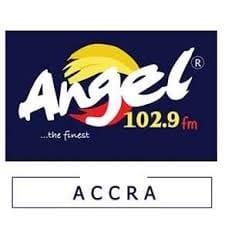 Angel Fm – Accra
