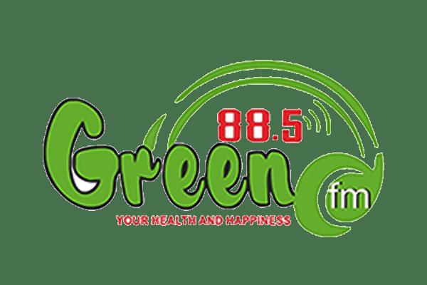 Green 88.5 Fm
