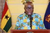 Coronavirus: 17.6 million vaccine doses to be ready in Ghana by June - Akufo-Addo