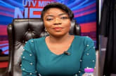 NPP activists abused me for a week on Facebook over dumsor post – Vim Lady