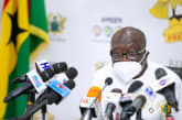 Government outlines eight interventions to fix the ailing economy