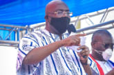Bawumia can become the President of Ghana – Owusu-Bempah