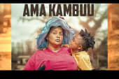 AMA KAMBUU EPISODE 1 - NANA AMA McBROWN - DON LITTLE - KWADWO NKANSAH