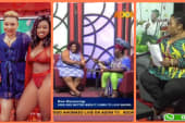 The Five Most Watch Television Shows By Every Ghanaian But People Shy To Talk About Publicly