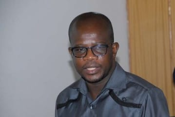 Kpessa-Whyte details how Jean Mensa 'tricked' NDC reps into leaving Strong room