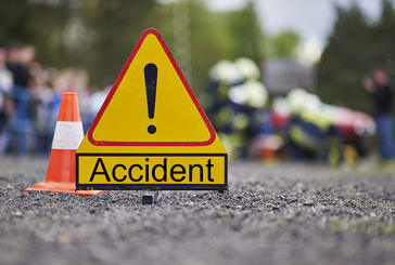 Okada rider crashes to death in wrongful overtaking at Kintampo