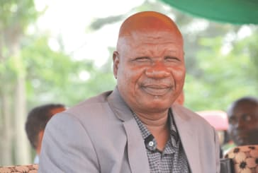 High unemployment a national security threat - Allotey Jacobs