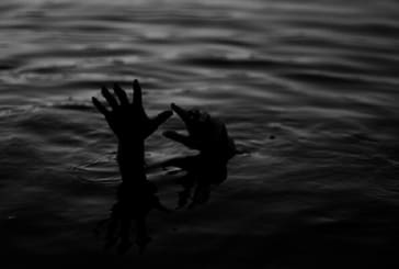 8-year-old girl drowns at Saltpond Beach