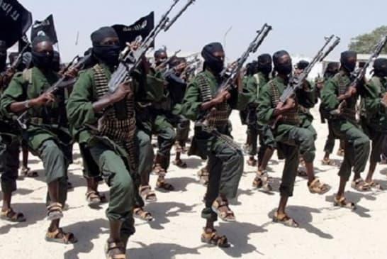 Frustration mounts in Northern Kenya as Al-shabaab threats grow