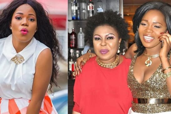 Mzbel asked us to kill Afia Schwar – PRO for Ga Traditional Council 'Naayewe'