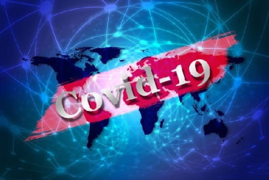 Covid-19: Paris lockdown as France fears 'third wave'