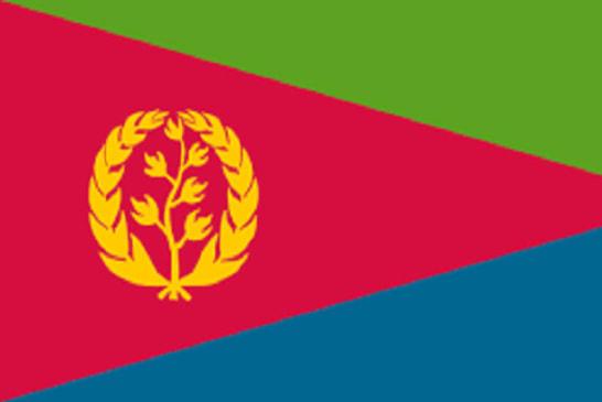 Eritrea frees 36 Christians jailed for their faith