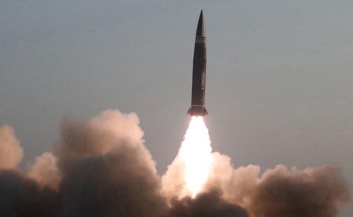 North Korea Claims