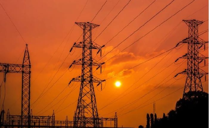 Ghana receives €9.7m EU grant to improve access to power in Sub-region