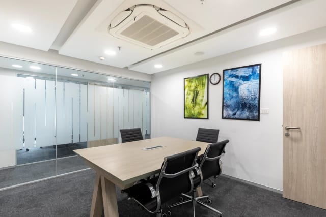 workspace image