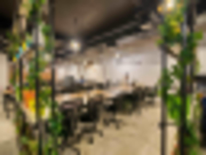 Header Form Background Image