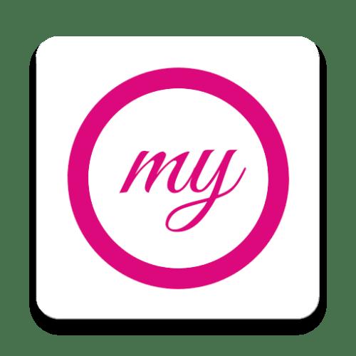icon for mymaglus