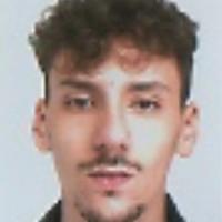 Abdel-kébir