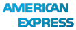 AMEX The American Express® Card