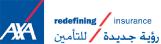 AXA Gulf Life Insurance