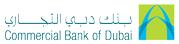 CBD Business Loan