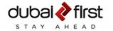 Dubai First SME Business Loan